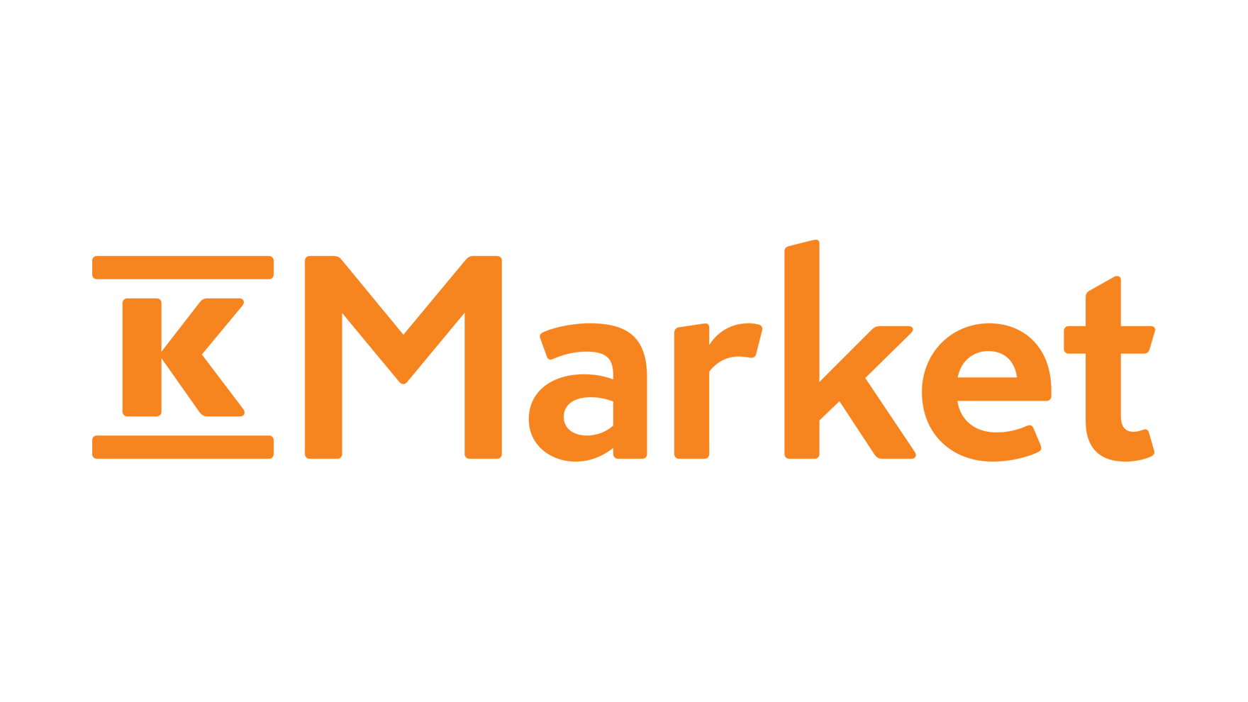 Image result for k market