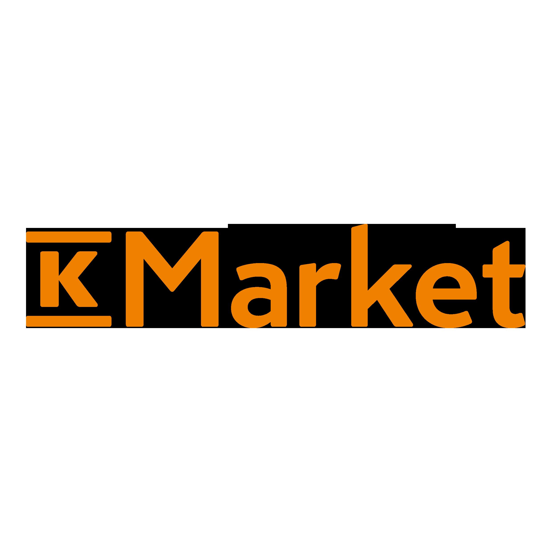 K Market Harjuniitty