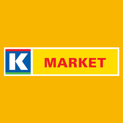 Niittykumpu k market